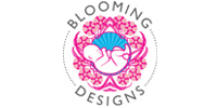 blooming design