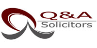 QA Solicitors
